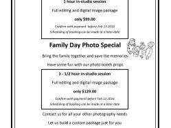 Valentines Promo Flyer half page BACK pdf